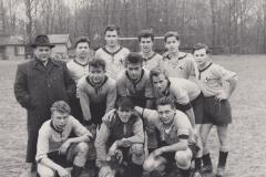 1954-55 A-Jugend