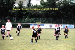 2002 Bambini img_1348138369_568_lg