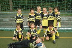 2002 Bambini img_1348138377_244_lg