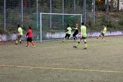 2012-10-13 c_spiel_001