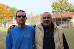 2012-13 C-Trainer img_1350247779_106_lg