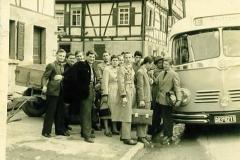 1953-55 img_1347456451_504_lg