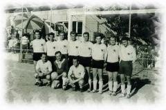 1962 aufstieg_B-Klasse_1962