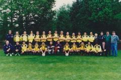 1995-96 Mannschaft Meister Bild2