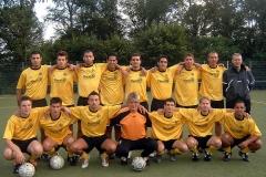 2004-2005 1_mannschaft_2004-05
