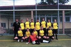 2009-2010 1_mannschaft_2009-10