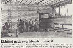 1985 Bau der Halle Scan_20160221 (24)