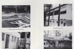 1985 Scan_20160221 (61)