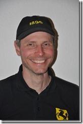 Carsten Slemer