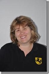 Ivonne Fechner